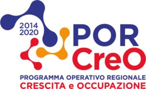 PorCredo 2014