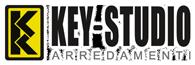 Logo KeyStudio